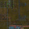 More factorio grid system